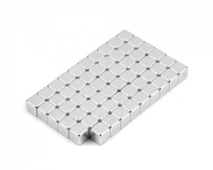 Wholesale price for Neo Block Magnets to Seattle Manufacturer