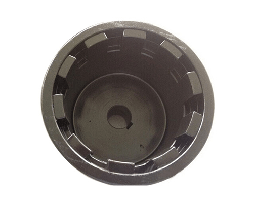 Magnetic Stator Featured Image