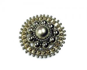Neo Sphere / Ball Magneetit